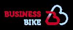 BusinessBike-Logo