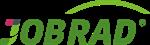 JobRad-Logo®