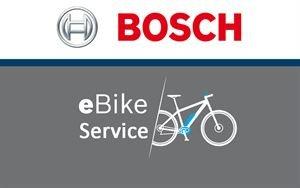 DeinperfektesRad_Meisterwerkstatt_Bosch_ebike_Service_Logo
