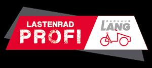 20-11555-11 Lastenrad-Logo Zusatz
