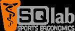 DeinperfektesRad_Ergonomie_SQlab-Logo 300x123px