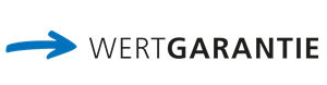 DeinperfektesRad_Fahrradversicherung_Wertgarantie-Logo
