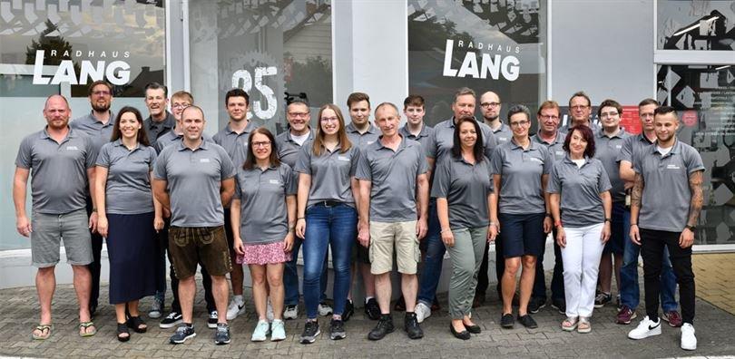 RadhausLang-DeinperfektesRad-Team